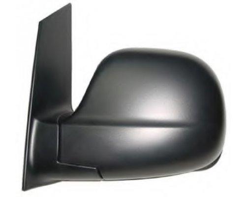 Зеркало левое механическое MB Vito 639 2003- 0350337403 TEMPEST (Тайвань)