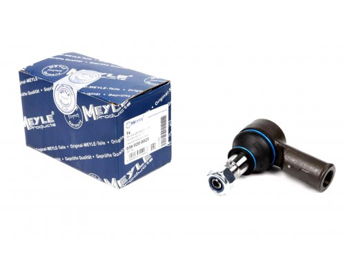 Наконечник рулевой тяги правый / левый MB Vito 638 1996-2003 0360200023 MEYLE (Германия)