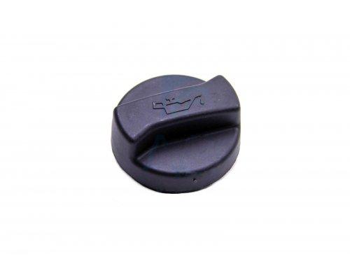 Крышка горловины масляного фильтра VW LT 96-06 03621 METALCAUCHO (Испания)