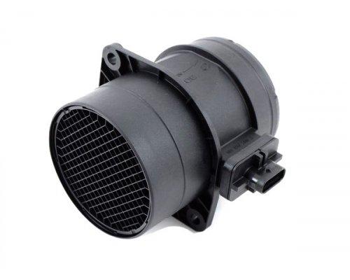 Расходомер воздуха VW Transporter T5 2.0TDI / 2.0BiTDI 2003-2009 03L906461A VAG (Германия)