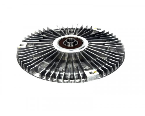 Муфта вентилятора (3 отверстия) MB Sprinter 2.9TDI 95-06 04-003 ZILBERMANN (Германия)
