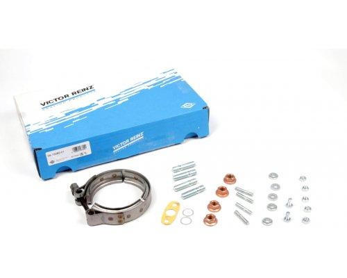 Монтажный комплект прокладок турбины Volkswagen LT 2.8TDI 116kW 2002-2006 04-10080-01 VICTOR REINZ (Германия)