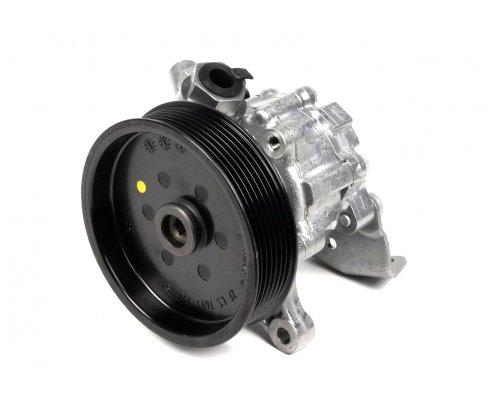 Насос гидроусилителя руля (двигатель: OM642) MB Sprinter 906 3.0CDI 2006- 04-213 ZILBERMANN (Германия)