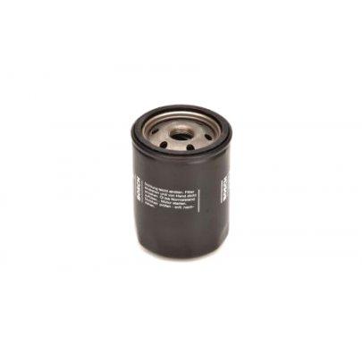 Масляный фильтр Citroen Jumper / Peugeot Boxer 2.5D / 2.5TDT / 2.5 TD / 2.5TDi 1994-2006 0451103109 BOSCH (Германия)