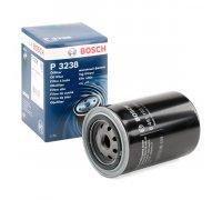 Масляный фильтр Citroen Jumper / Peugeot Boxer 2.5D / 2.5TDT / 2.5 TD / 2.5TDi 1994-2006 0451103238 BOSCH (Германия)