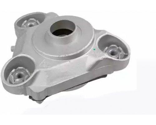 Подушка переднего левого амортизатора Fiat Ducato II / Citroen Jumper II / Peugeot Boxer II 2006- 04571 METALCAUCHO (Испания)
