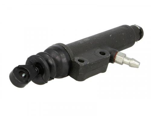 Цилиндр сцепления (главный) VW LT 1996-2006 2125 LPR (Италия)