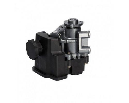 Насос гидроусилителя руля (двигатель: OM646) MB Sprinter 906 2.2CDI 2006- 3040-1903 PROFIT (Чехия)