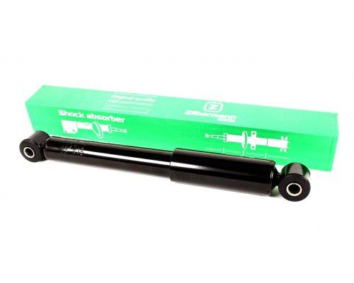 Амортизатор задний (шток 40mm) MB Vito 639 03- 06-814 ZILBERMANN (Германия)