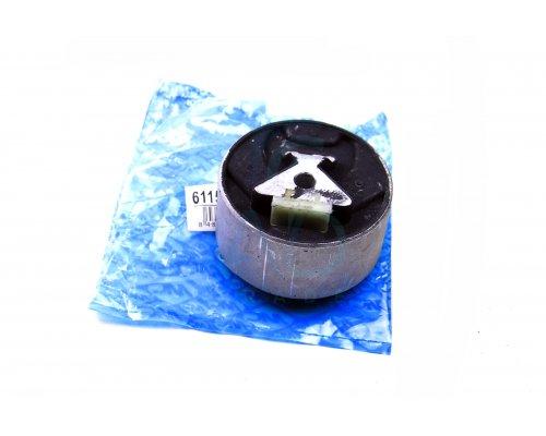 Подушка коробки передач MB Vito 638 1996-2003 06115 METALCAUCHO (Испания)