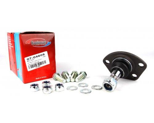 Опора шаровая (нагрузка до 1.8т) Fiat Ducato / Citroen Jumper / Peugeot Boxer 1994-2002 07-04605 KAPIMSAN (Турция)