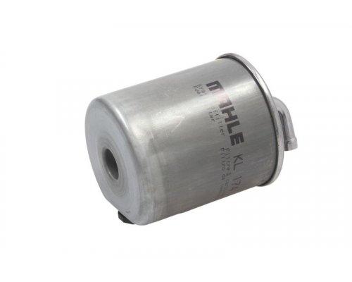 Топливный фильтр (с датчиком) MB Vito 638 2.2CDI KL174 KNECHT (Германия)