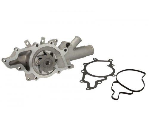 Помпа / водяной насос MB Sprinter 2.2/2.7CDI 901-905 1995-2006 538022010 INA (Германия)