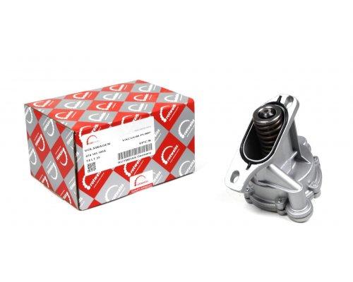 Вакуумный насос VW Crafter 2.5TDI 2006- 074145100A ROTWEISS (Турция)
