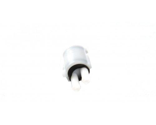 Клапан стеклоомывателя MB Sprinter 901-904 1995-2006 08600 FEBI (Германия)