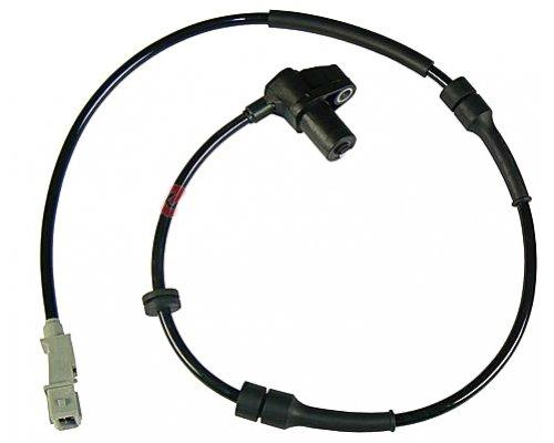 Датчик ABS передний Fiat Scudo / Citroen Jumpy / Peugeot Expert 1995-2006 0900804 METZGER (Германия)