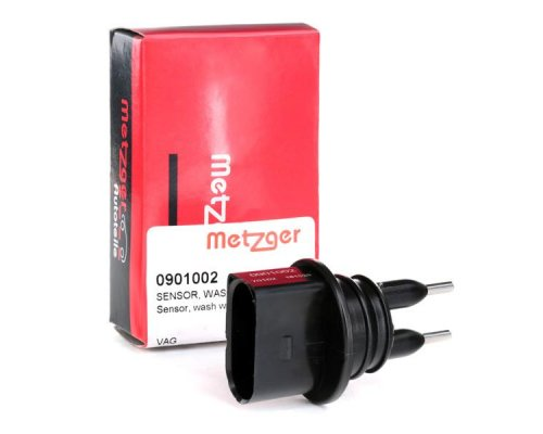 Датчик уровня жидкости в бачке омывателя VW Caddy III 04-15 0901002 METZGER (Германия)