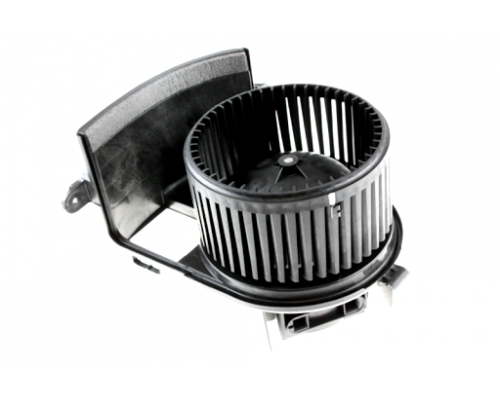 Моторчик печки Renault Kangoo / Nissan Kubistar 97-08 0917069 METZGER (Германия)