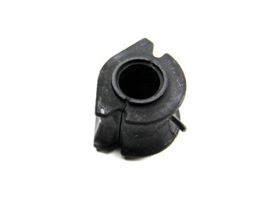 Втулка стабилизатора переднего (d=24мм) Fiat Scudo / Citroen Jumpy / Peugeot Expert 1995-2006 0945695 SASIC (Франция)