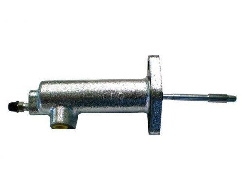 Цилиндр сцепления (рабочий) MB Sprinter 901-905 1995-2006 0986486546 BOSCH (Германия)