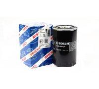 Масляный фильтр Citroen Jumper / Peugeot Boxer 2.5D / 2.5TDT / 2.5 TD / 2.5TDi 1994-2006 0986627624 BOSCH (Германия)