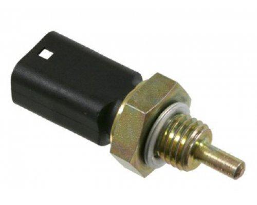 Датчик температуры охлаждающей жидкости (контактов 3, до 2005г.в) Renault Kangoo / Nissan Kubistar 1.5dCI 1997-2005 1.830.252 EPS (Италия)