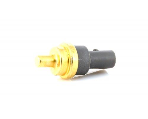 Датчик температуры охлаждающей жидкости VW Crafter 2006- 1.830.278 EPS (Италия)