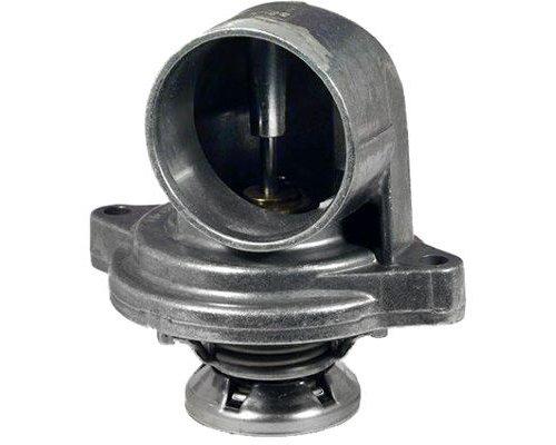 Термостат MB Vito 638 2.3D 1997-2003 1002047 AUTOTECHTEILE (Германия)