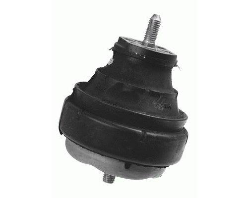 Подушка двигателя задняя MB Vito 638 1996-2003 1002439 AUTOTECHTEILE (Германия)