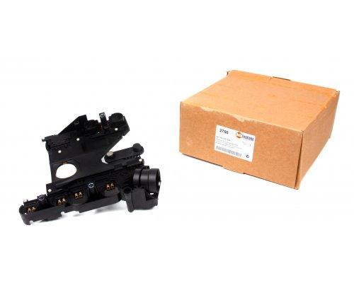 Блок электрический АКПП MB Sprinter 901-905 1995-2006 1002750 AUTOTECHTEILE (Германия)