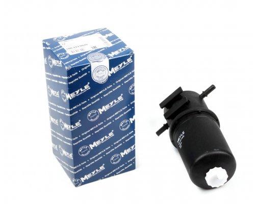 Топливный фильтр VW Crafter 2.0TDI 2006- 1003230026 MEYLE (Германия)