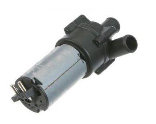 Насос системы охлаждения дополнительный MB Vito 638 1996-2003 1003599 AUTOTECHTEILE (Германия)