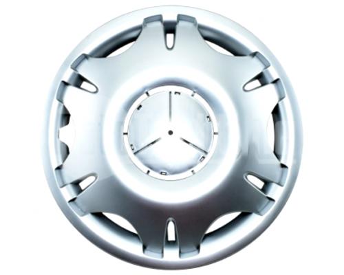 Колпак колесного диска MB Vito 639 2003- 1004013 AUTOTECHTEILE (Германия)