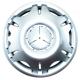Диски / колесные болты MB Vito 639 2003-