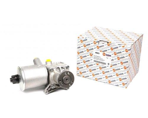 Насос гидроусилителя руля (c метал. бачком) MB Sprinter 2.9TDI 901-905 1995-2006 1004683 AUTOTECHTEILE (Германия)