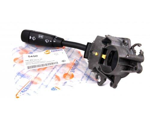 Подрулевой переключатель MB Vito 639 2003- 1005450 AUTOTECHTEILE (Германия)