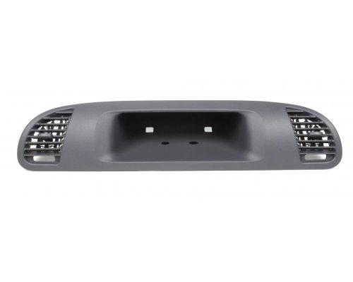 Накладка панели передней MB Sprinter 901-905 2000-2006 1006802 AUTOTECHTEILE (Германия)