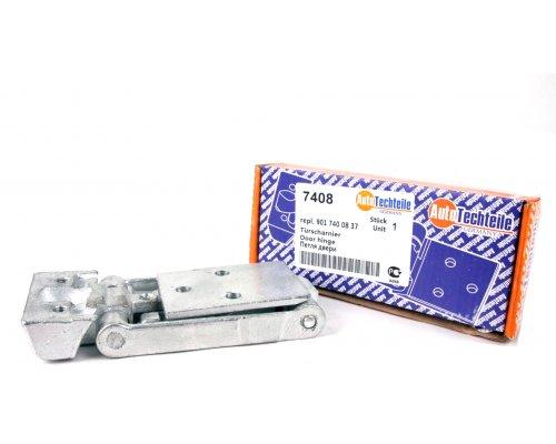 Петля задней двери MB Sprinter 901-905 1995-2006 1007408 AUTOTECHTEILE (Германия)
