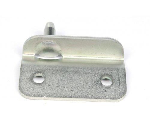 Направляющая задней двери VW Crafter 2006- 1007640 AUTOTECHTEILE (Германия)