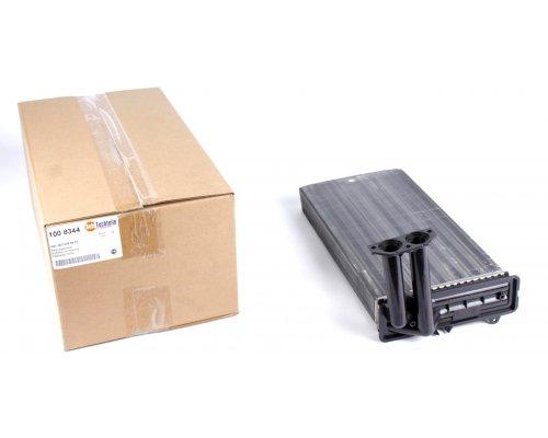 Радиатор печки (345х181х42мм) MB Sprinter 1995-2006 1008344 AUTOTECHTEILE (Германия)