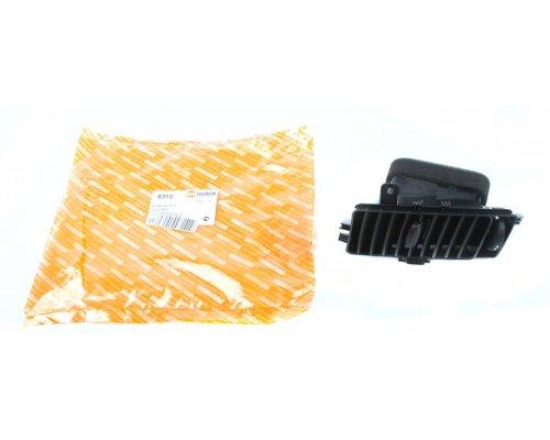 Дефлектор воздушный левый (центральный, нижний) MB Sprinter 906 2006- 1008372 AUTOTECHTEILE (Германия)