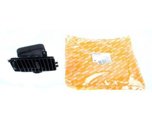 Дефлектор воздушный правый (центральный, нижний) MB Sprinter 906 2006- 1008373 AUTOTECHTEILE (Германия)