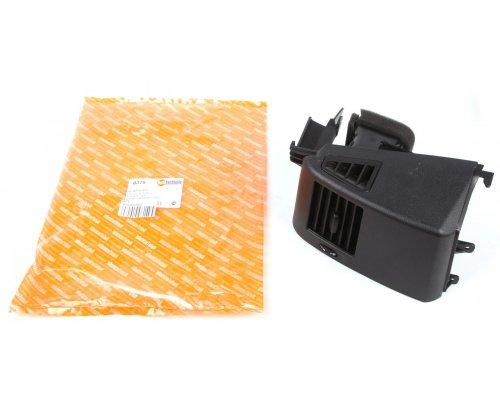 Дефлектор воздушный правый (боковой) MB Sprinter 906 2006- 1008375 AUTOTECHTEILE (Германия)
