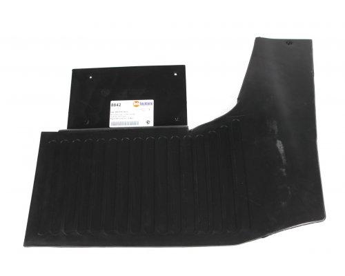 Брызговик задний правый (со сдвоенным колесом) MB Sprinter 408-416 1995-2006 1008842 AUTOTECHTEILE (Германия)