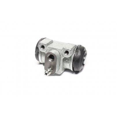 Тормозной цилиндр задний (для повышенной нагрузки) Fiat Ducato / Citroen Jumper / Peugeot Boxer 1994-2006 101-636 CIFAM (Италия)
