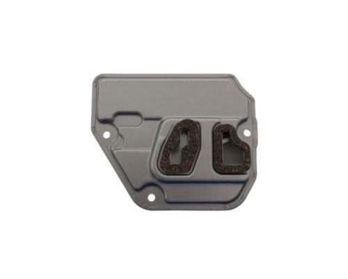 Гидрофильтр, автоматической коробки передач VW Transporter T5 3.2 / 2.5TDI 03- 30101668 SWAG (Германия)
