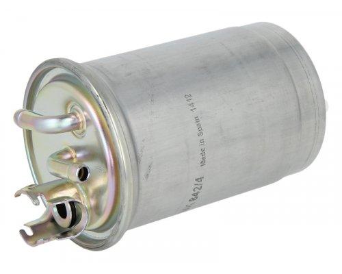 Топливный фильтр VW Transporter T4 1.9D / 1.9TD / 2.4D / 2.5TDI 90-03 102732 TOPRAN (Германия)
