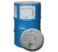 Синтетическое моторное масло Super Tronic Long Life III 5w30 (60L) 10471 ARAL (Германия)