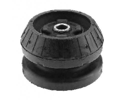 Подушка амортизатора MB Vito 638 1996-2003- 10540008 SWAG (Германия)