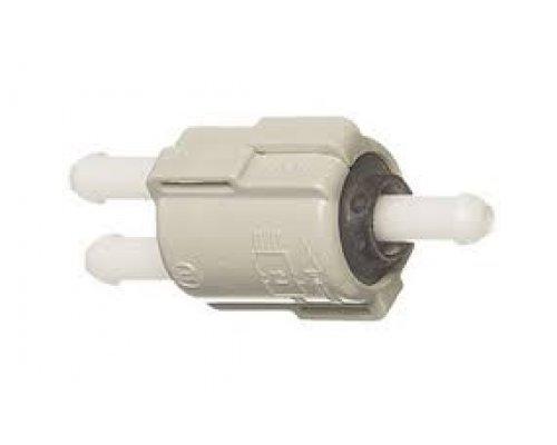 Клапан стеклоомывателя MB Vito 639 2003- 10908600 SWAG (Германия)